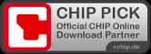 CHIP Award